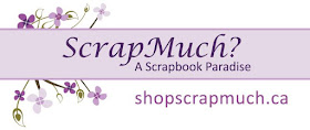 https://www.shopscrapmuch.ca/catalog/index.php