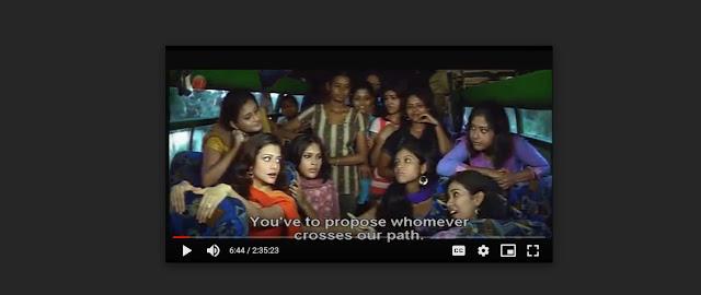 বলনা তুমি আমার ফুল মুভি   Bolo Na Tumi Amar Bengali Full HD Movie Download or Watch