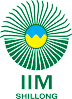 Research Officer - In Indian Institute Of Management Shillong
