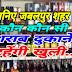 जाने जबलपुर जिले में कौन-कौन सी शराब दुकान रहेंगी खुली