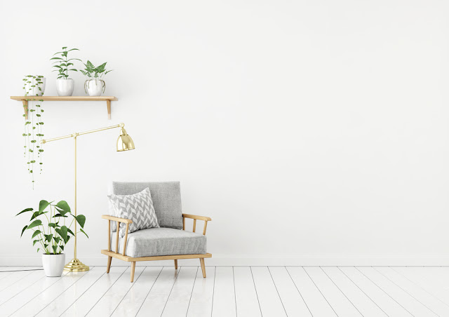 Pinterest, woonkamer, inspiratie, tips, interieur, signature