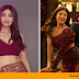 """Shilpa Shetty's look in Risky Bralette and Pencil Skirt threw fans into a frenzy, devotees call her """"Kim Kardashian of Bollywood"""""""