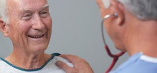 11 Tips Mencegah Terjadinya Gangguan Pada Prostat, Pengobatan Penyakit Prostat | Penyebab Penyakit Prostat, Pengobatan Prostat Secara Alami TANPA Operasi
