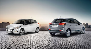 Hyundai Santro Grand i10 Nios i20 Elite and Elantra are offering discounts on online shopping of up to Rs 1 lakh.