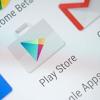Cara Mengatasi Playstore Error Tidak Dapat Dibuka Di Android