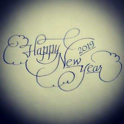 happy new year whatsapp photos