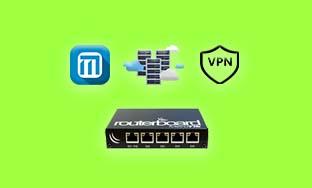 Cara membuat Mikhmon Online dengan Hosting gratis dan menggunakan layanan tunnel.my.id