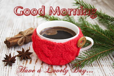 good-morning-have-a-lovely-day-wishes-red-cup-images
