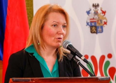 Megalakult a megyei közgyűlés Borsodban