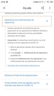 API COVID-19 07