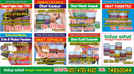 katalog rahma herbal, katalog rahma herbal kanker, katalog rahma herbal peraopat miss v, katalog rahma herbal vagina, katalog rahma herbal serviks