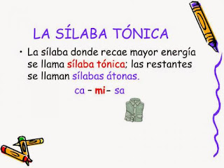 http://www.ceiploreto.es/sugerencias/averroes/colegiovirgendetiscar/profes/trabajos/silaba_tonica/silaba_tonica.html