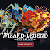 Wizard Of Legend Sky Palace | Cheat Engine Table v3.1