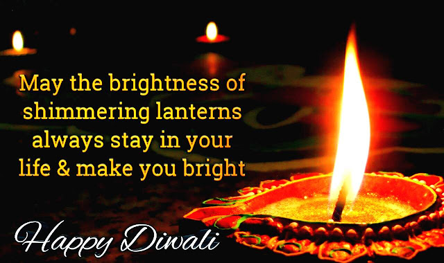 Happy-Diwali-Wishes-Quotes-Images-For-instagram