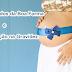 Descubra o Segredo da Boa Forma e Nutrição na Gravidez