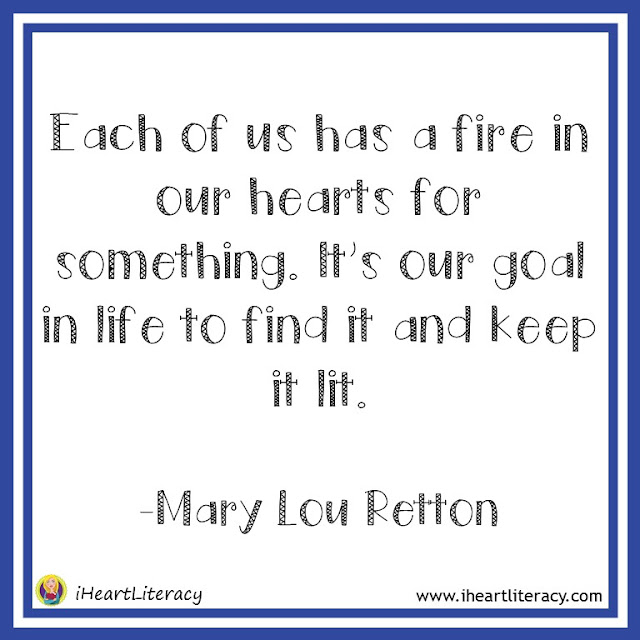 Each of us has a fire in our hearts for something. It's our goal in life to find it and keep it lit. #inspiration