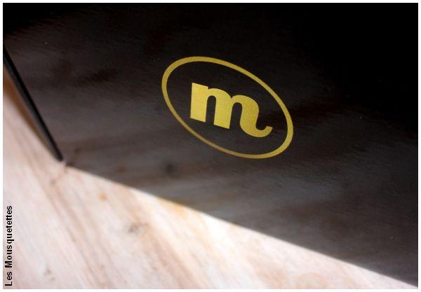 missGO, la nouvelle box beauté ! - Blog
