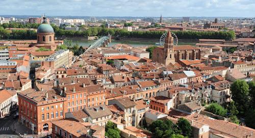 Toulouse – França