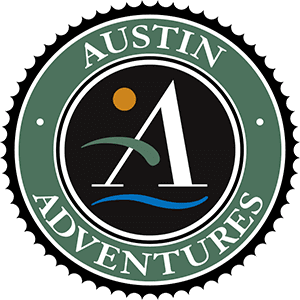 Austin Adventures Celebrates 2016 National Parks Centennial with Free Travel for 4th Graders