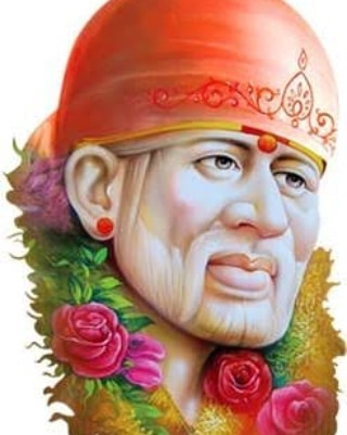 jai sai baba images 428545.in download