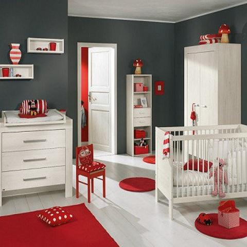 couleur de chambre de b b b b et d coration chambre b b sant b b beau b b. Black Bedroom Furniture Sets. Home Design Ideas
