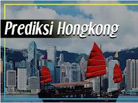 Bocoran Keluaran Togel Hongkong 16-12-2019