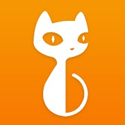 fortune cat mod apk unlimited coins