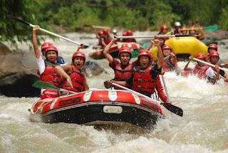 pola aliran sungai,arum jeram,jenis jenis sungai,rafting adalah,hilir sungai,apa manfaat sungai,pola sungai,arti rafting,apa itu rafting,