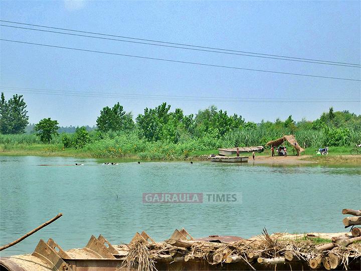 ganga-river-amroha-gajraula-tigri