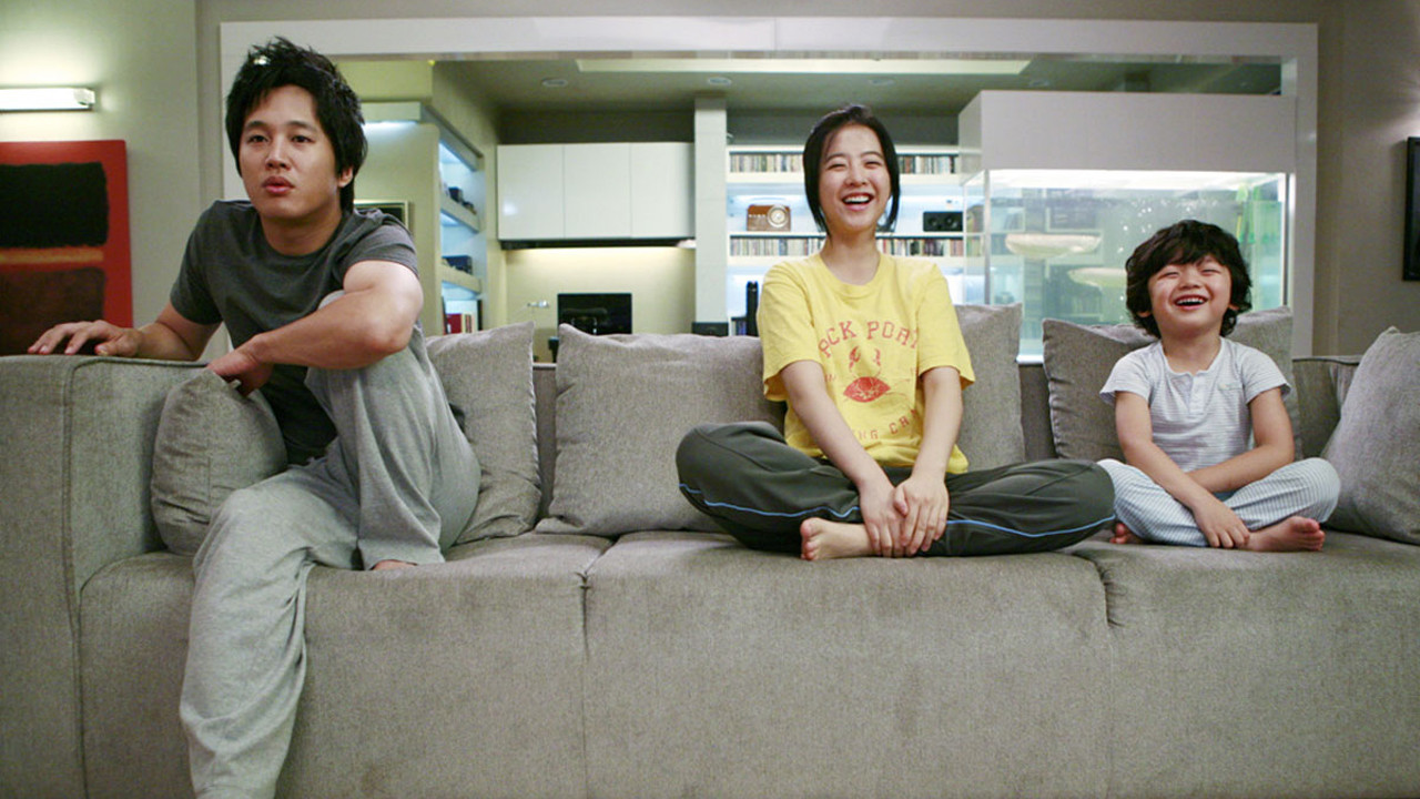 Sinopsis Speedy Scandal (2008) - Film Korea