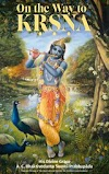 On the Way to Kṛṣṇa