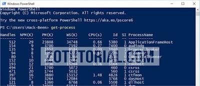 5 Cara Mematikan Paksa Aplikasi di Windows 10/8/7