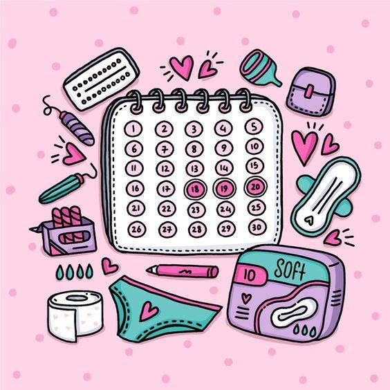 Cara Menjaga Kebersihan Saat Masa Menstruasi
