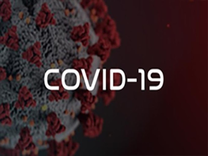 Important Things You Need To Know About Covid-19