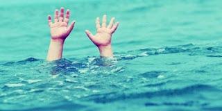 Πνίγηκε νεαρός άνδρας στην παραλία Ανεμοχωρίου
