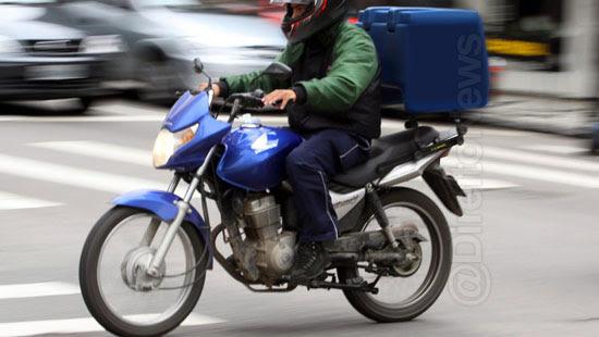 projeto fim direito arrependimento compras delivery
