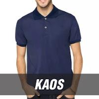 kaos - sensasi productions