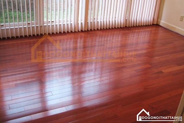 Thi công sàn gỗ tại Huế, Thi cong san go tai hue, Sàn gỗ ở huế, san go o hue, lam san go o hue