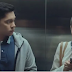 Maine Mendoza, Carlo Aquino 'Isa Pa With Feelings' Teaser Released