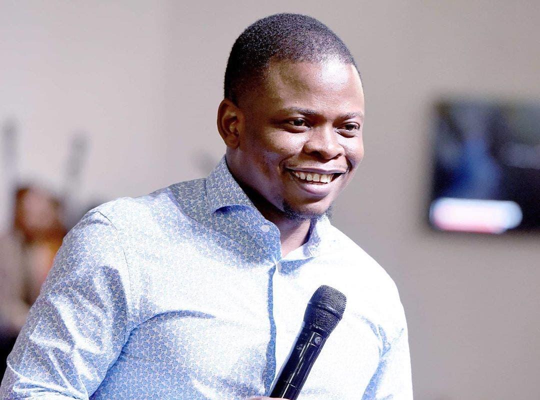 I Have Never Been Convicted Before says Prophet Shepherd Bushiri