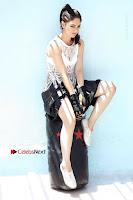 Actress Sandeepa Dhar Latest Portfolio Poshoot Gallery .COM 0007.JPG