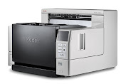 Kodak i4650 Driver Download