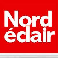 http://www.nordeclair.fr/17889/article/2016-12-06/le-temoignage-du-nordiste-yann-auge-arbitre-passionne-mais-arbitre-agresse