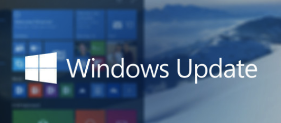 Cumulative update KB4034668 Offline Installer
