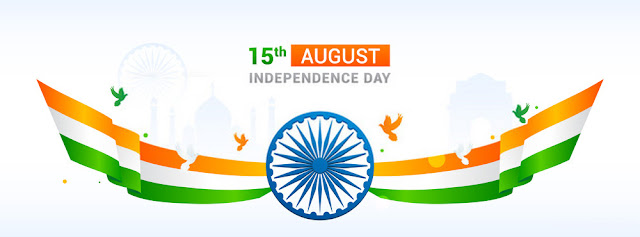 All Indians are celebrating 15th August as Independence Day 2020.