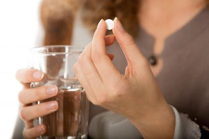 Makanan yang Cocok bagi Penderita Maag Saat Melakukan Ibadah Berpuasa