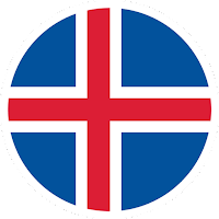 2018 Iceland World Cup Kits and Logo - DLS 18/17 - FTS