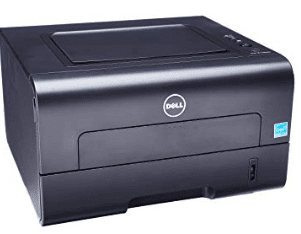 Dell B1260DN Driver Downloads