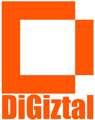 DiGiztal click with non-techies blog