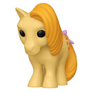 MLP Butterscotch Funko Funko Pop! G1 Retro Pony